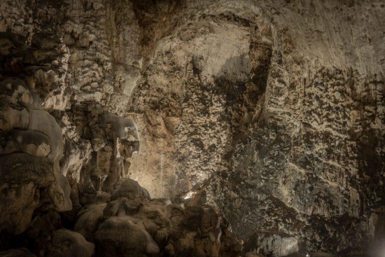 Grotta di Montecucco5