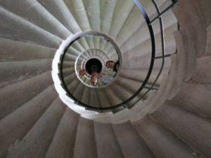 Urbino-rampa-elicoidale
