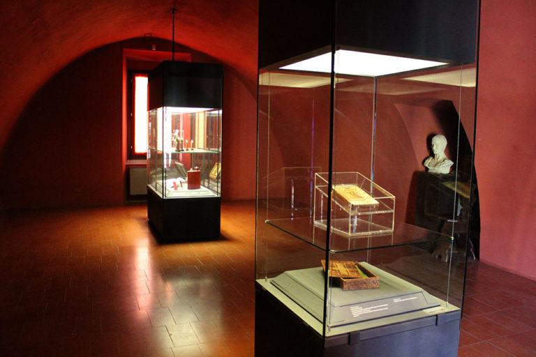 Museo_Archeologico_Sassoferrato