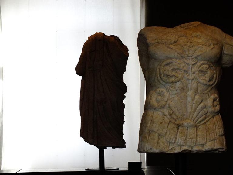 Museo_Archeologico_Sassoferrato_Busto2