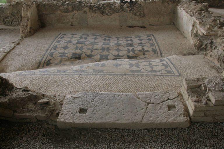 parco_archeologico_suasa