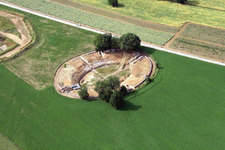 parco_archeologico_suasa10