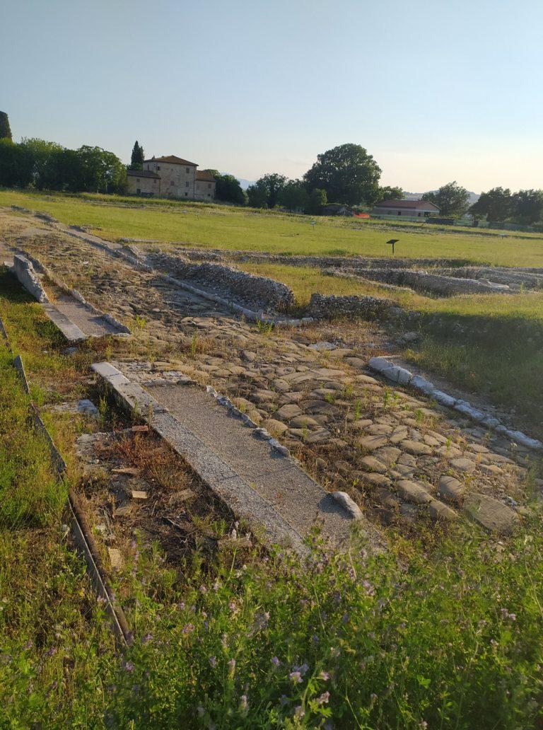 parco_archeologico_suasa3