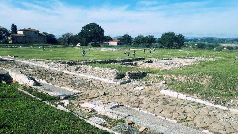 parco_archeologico_suasa4