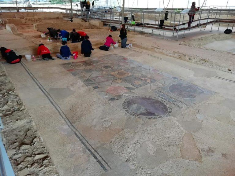 parco_archeologico_suasa5