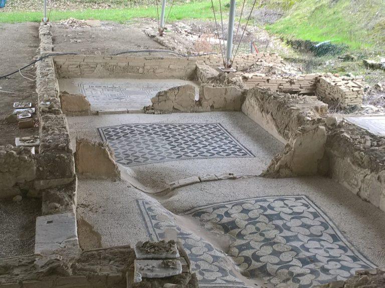 parco_archeologico_suasa7