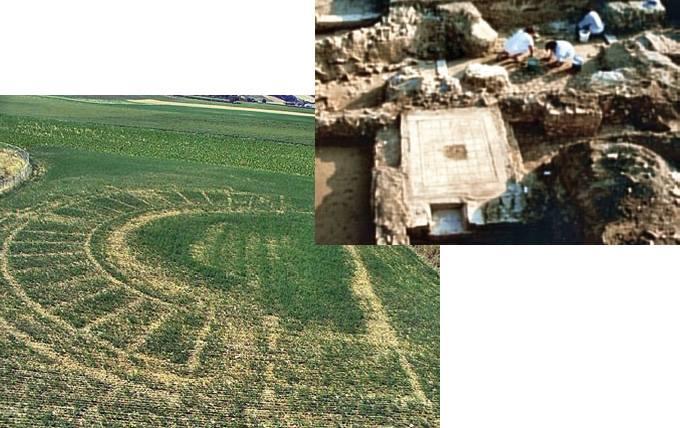 parco_archeologico_suasa9