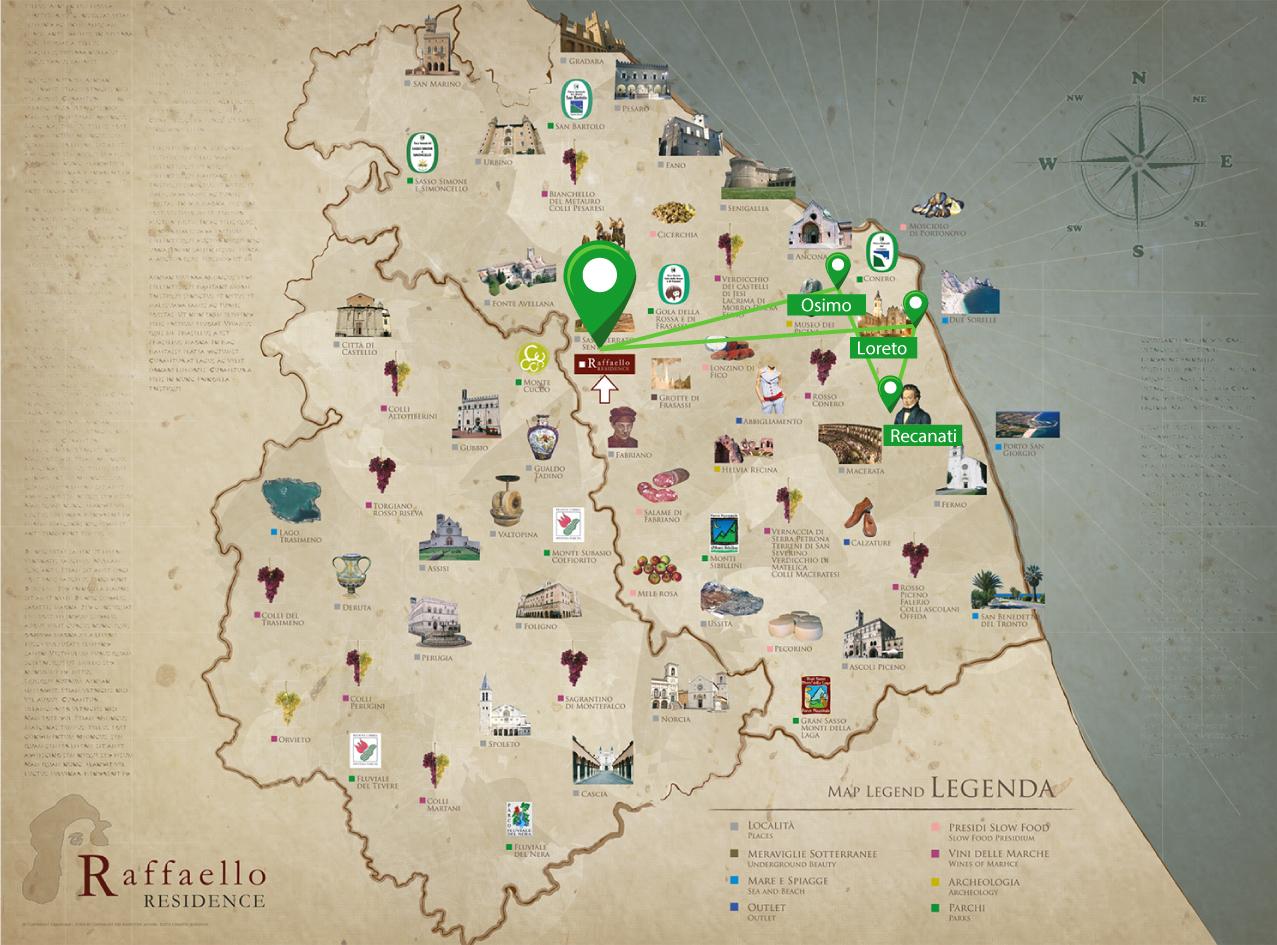 2itinerario_pannello-raffaello-residence200ppi