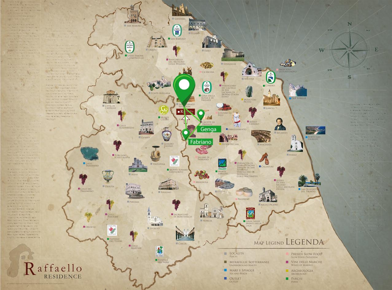 3itinerario_pannello-raffaello-residence200ppi