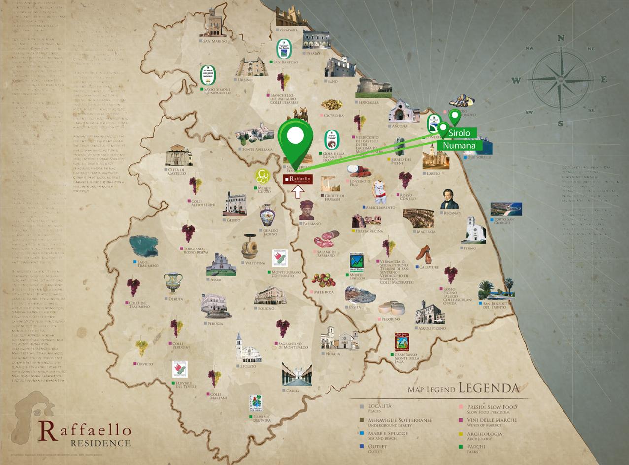 4itinerario_pannello-raffaello-residence200ppi