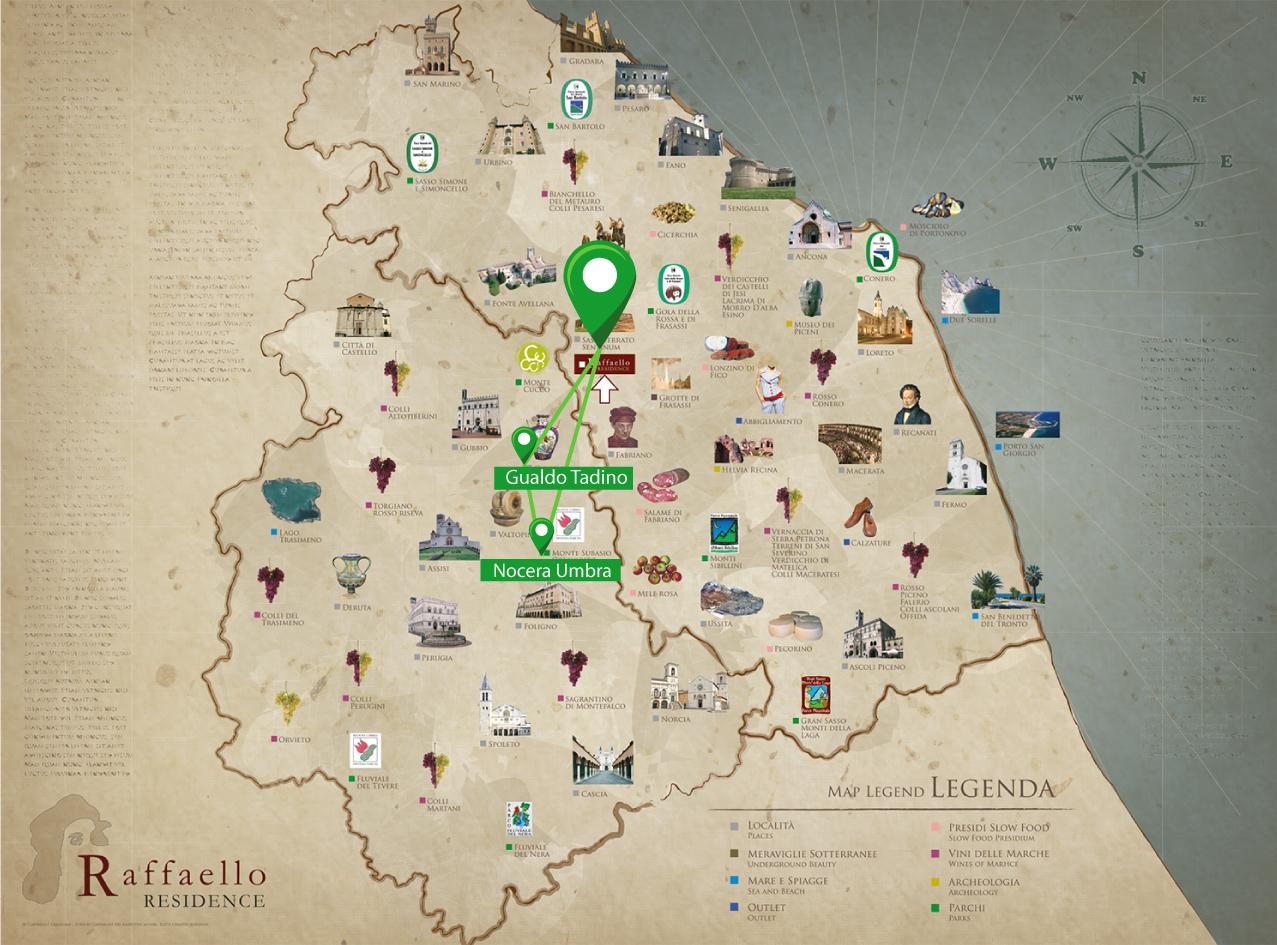5itinerario_pannello-raffaello-residence200ppi
