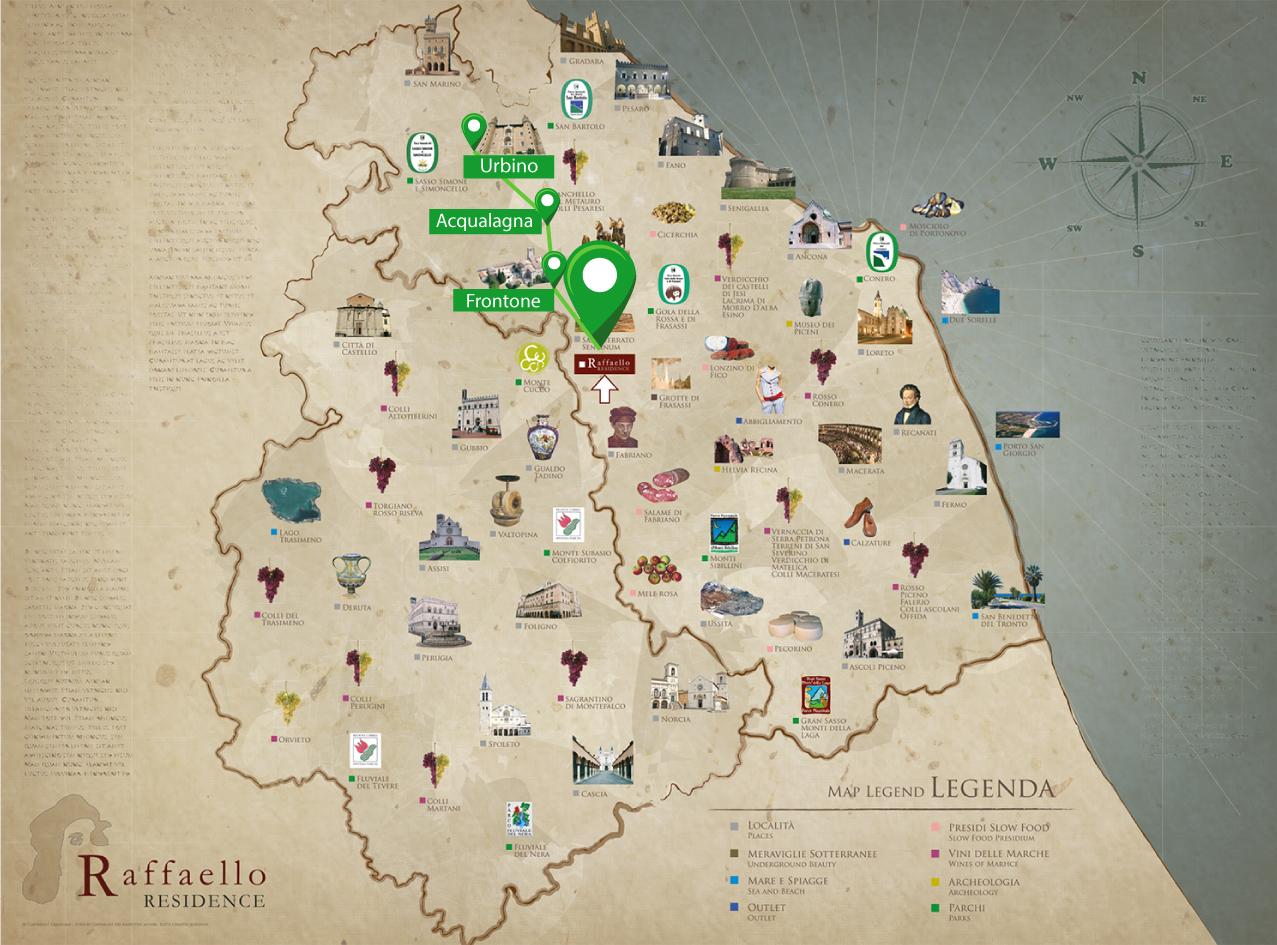 6itinerario_pannello-raffaello-residence200ppi