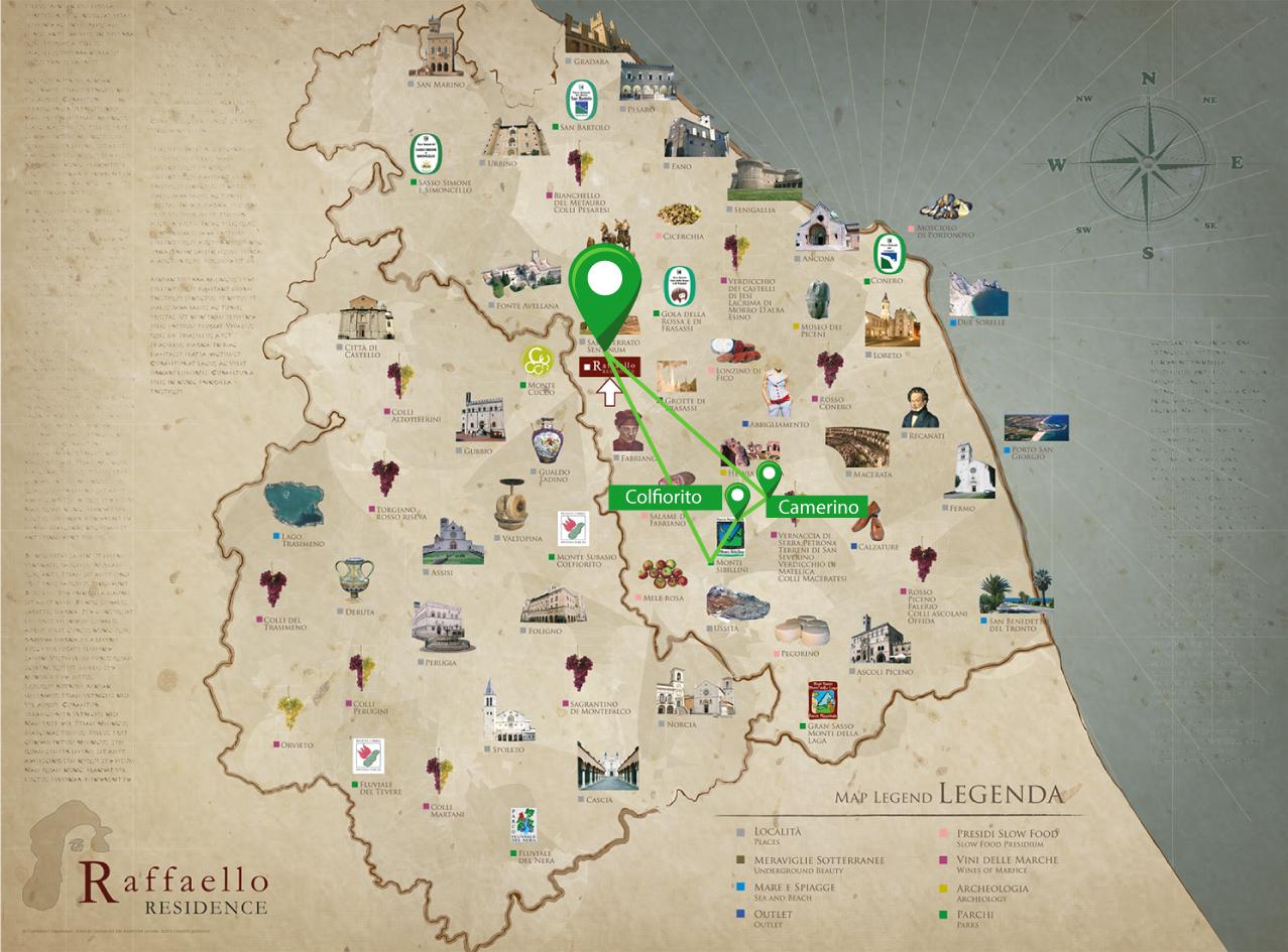 7itinerario_pannello-raffaello-residence200ppi