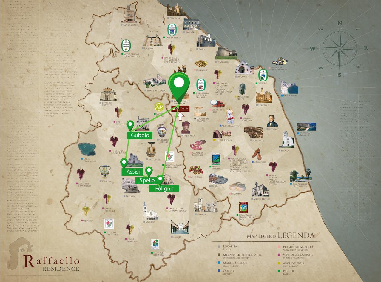 8itinerario_pannello-raffaello-residence200ppi