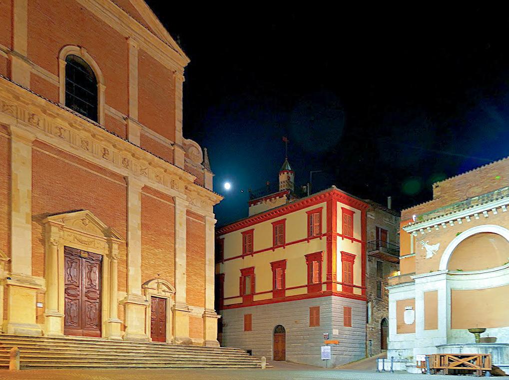 Fabriano_CattedraleSanVenanzo-2