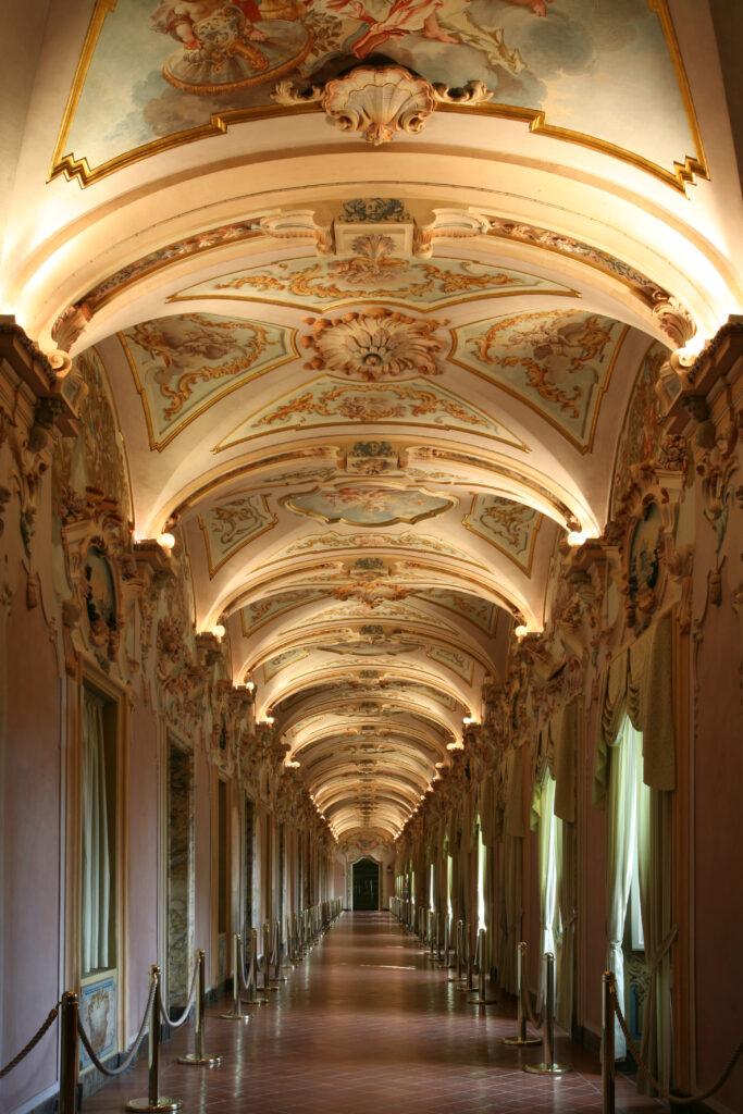 68 U.Ubaldi Palazzo Pianetti (1)